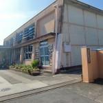 尾崎幼稚園2