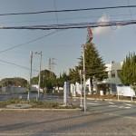 岬町保健センター2