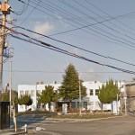 岬町保健センター3