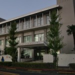 泉佐野市社会福祉センター3