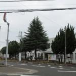 岬町保健センター4