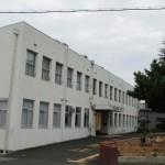 岬町保健センター5