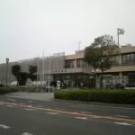 泉南市役所5