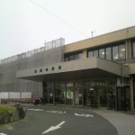 泉南市役所6