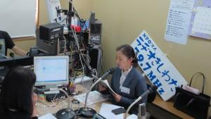 ラジオ出演2016.06.12-06