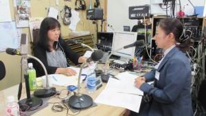 ラジオ出演2016.06.12-09