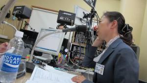 ラジオ出演2016.06.12-10