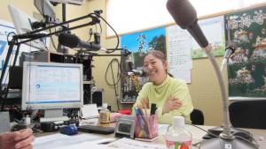 ラジオ「団塊カフェ」20180408 (5)