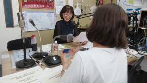ラジオ7月22日 (2)