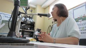ラジオ7月22日 (3)