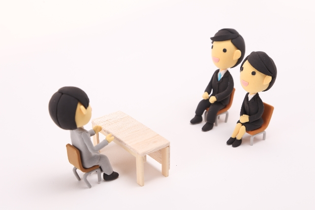 離婚公正証書